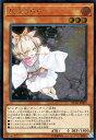 Rc02 jp009 rr