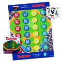 【ニューヨーク ヤンキース】 ツイスター (Twister) (New York Yankees) (MLB) (メジャーリーグベースボール)