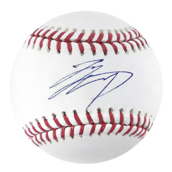 大谷翔平 直筆サインボール / Shohei Ohtanni Autographed Baseball 4/20再入荷!送料無料