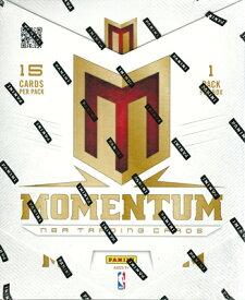NBA 2012/13 Panini Momentum ボックス (Box)