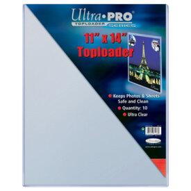 楽天市場 ウルトラプロ トップローダーの通販