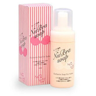 Nubra SOAP dirt ヌーブラソープ! Reduce the adhesive power, cheap longer lasting bra parted Bobra, パテッドヌーブラ, Nubra silicone strapless bra