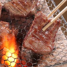 全国の美味いものお取り寄せシリーズ「宮城」ー仙台・牛タン専門店陣中仔牛の牛タン丸ごと一本塩麹熟成