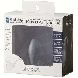 KINDAI MASK近大マスクフリーサイズ