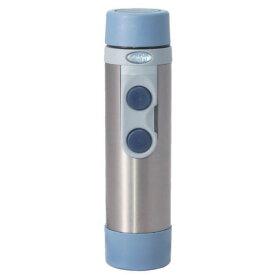 ゼルボックス・デジタル XL 電子補声器 高機能会話補助具(人工喉頭)