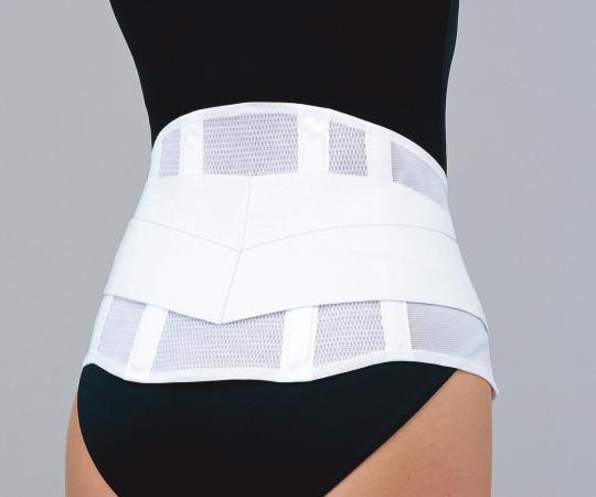 シグマックス 腰痛 ベルト コルセット マックスベルト me3(SS,S,M,L,LL,3L,4L)【腰部固定帯】