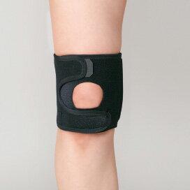 エクスエイド ニー オスグッド 膝関節用サポーター(S,M,L) 左右兼用 病院 医療 介護 作業 安い ひざ ヒザ