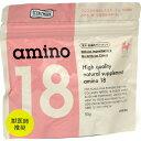 110421_amino18_01