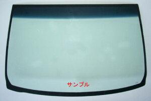 トヨタ 新品寒冷地断熱UVフロントガラス エスティマ ACR50W ACR55W GSR50W GSR55W AHR20W グリーン/ブルーボカシ