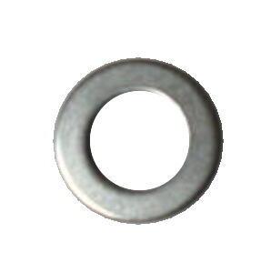 【オイルドレンパッキン】トヨタ・MC用内径12mm(アルミ製)1pc[5枚入]共用可(サイズ21×12.5×1.5mm)