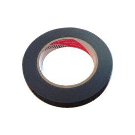 アセテートクロス粘着テープ電気絶縁テープ耐熱[105℃]耐熱テープ〔19mm幅×30m〕(#571S)配線結束用〔テラオカ製作所〕
