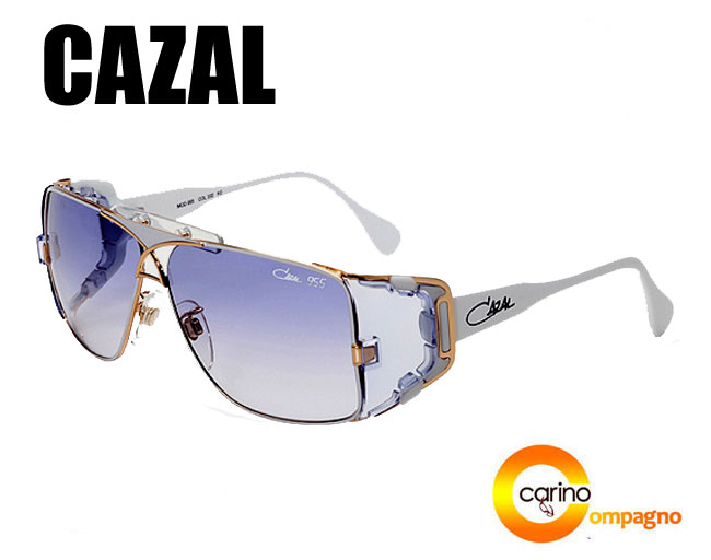 CAZAL LEGENDS 955/332【送料無料】【ポイント10倍】カザール レジェンズ