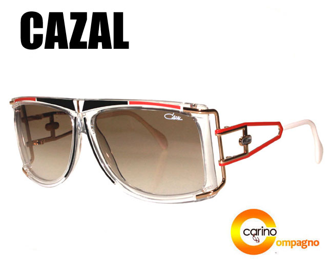 CAZAL LEGENDS 866/646 カザール レジェンズ