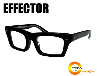 Effector EFFECTOR DBSS DIRT dirt effector eyeglasses