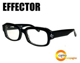 EFFECTOR×GIGORジゴロオクターバーサングラス