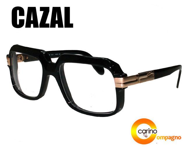 CAZAL LEGENDS 607/001 カザール レジェンズ