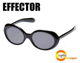 Wah2 EFFECTOR effector glasses wow 2 sunglasses