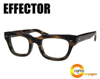 EFFECTOR MUNAKATA效应器眼镜太阳眼镜眼镜