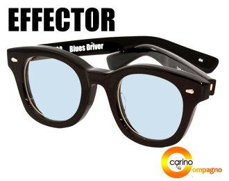 EFFECTOR Blues Driver效应器布鲁斯司机