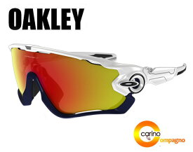 OAKLEY custom JAW BREAKER オークリー ジョウブレイカー