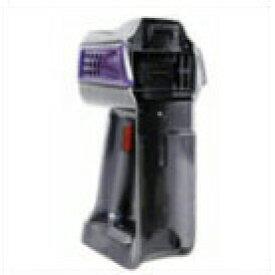【300円クーポン有り】iRoom AST-009(旧モデル)専用 交換 バッテリー 別売パーツ オプションパーツ 母の日