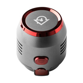 【300円クーポン有り】iRoom RS1 掃除機 専用 バッテリー コードレス掃除機 別売オプション rs1オプション 母の日