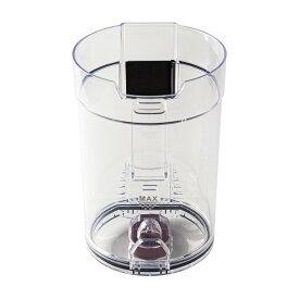 【300円クーポン有り】iRoom RS1 掃除機 専用 ダストカップ コードレス掃除機 別売オプション rs1オプション オプションパーツ 母の日