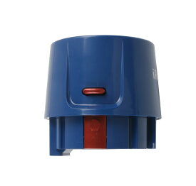 【300円クーポン有り】iRoom掃除機RS7専用バッテリー 約40%の省電力を実現 ハイパワー 母の日