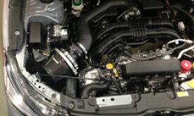 【ラッキーシール対応】期間限定、超特価!【GruppeM /グループ・エム】 スーパークリーナースバル インプレッサ GT6/GT7 2.0L 用 SC-0416/SCC-0416