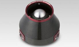 【BLITZ/ブリッツ】カーボンパワーエアクリーナーCARBON Power Air Cleaner[86 ZN6/BRZ ZC6 FA20] 35128