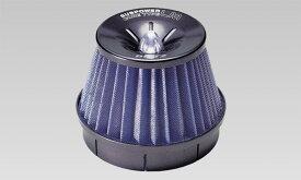 【BLITZ/ブリッツ】SUSパワーコアタイプLMSUS Power Core-type LM[N-BOX,N-BOX CUSTOM,N-VAN] 56247/592447
