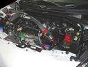新発売!【BLITZ/ブリッツ】カーボンパワーエアクリーナーCARBON Power Air Cleaner [SWIFT SPORT ZC33S] 35254
