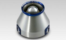 【ラッキーシール対応】【BLITZ/ブリッツ】アドバンスパワーエアクリーナーADVANCE Power Air Cleaner[86 ZN6/BRZ ZC6 FA20] 42128