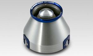 【BLITZ/ブリッツ】アドバンスパワーエアクリーナーADVANCE Power Air Cleaner [エクストレイル PNT30,NT30] 42031