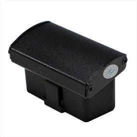 プリウス 50系 パーツ OBD 分岐 OBD2 コネクター 自動ロック 車速連動 オートドアロックシステム トヨタ プリウス50系専用 パーキングに入れたら自動開錠仕様 アクセサリー プリウス50系 50系プリウス