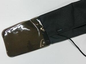 最大傘5本収納CZ34カサイレ5カーメイト車傘入れブラック傘ケース車車内収納取付簡単