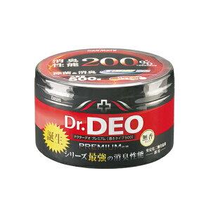 ドクターデオ プレミアム 置きタイプ 500 無香 D225