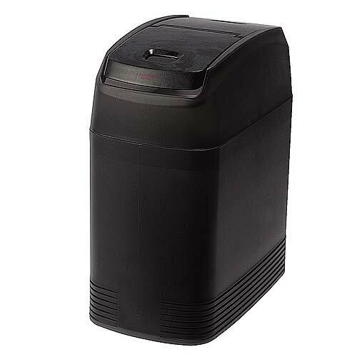 ゴミ箱 車 車用 カーメイト DE321 インディード スリムゴミ箱おもり付 黒木目 INDEED(インディード)ダストボックス おすすめ おしゃれ carmate