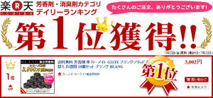 送料無料車芳香剤カーメイトホワイトムスクG21TEブラングソリッド詰替えお徳用10個セットブラングBLANG
