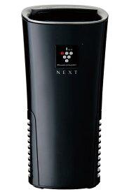 デンソー 車載用 プラズマクラスターNEXT イオン発生機 カップタイプ ブラック PCDND−B