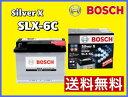 SLX-6C BOSCH ボッシュ シルバーバッテリー BMW ミニ R50 R53 R55 R56 R57