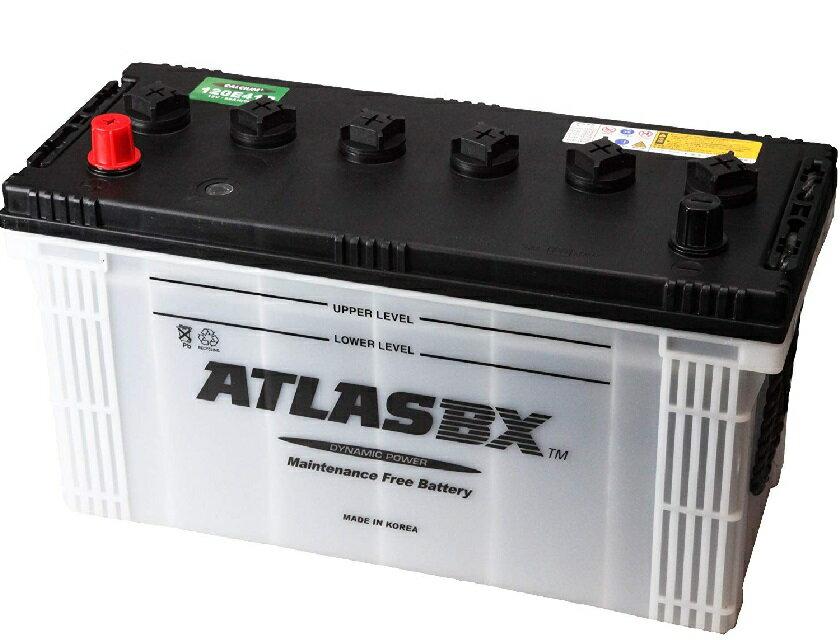 アトラス ATLAS BX バッテリー ATLAS 120E41R 国産車用 互換 E41R【送料込】