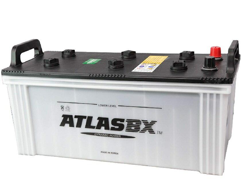 アトラス ATLAS BX バッテリー ATLAS 155G51 国産車用 互換 G51【送料込】