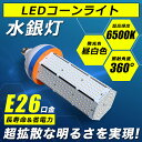 Led corn light 01