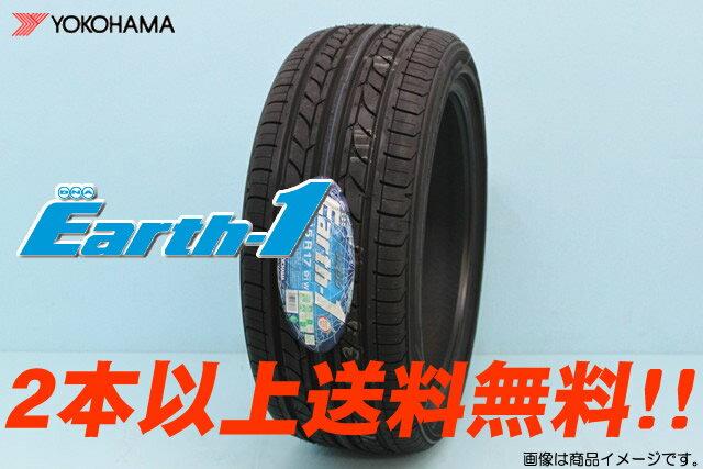 ☆ YOKOHAMA アース1 EP400ヨコハマ アースワン EP400 155/60R15