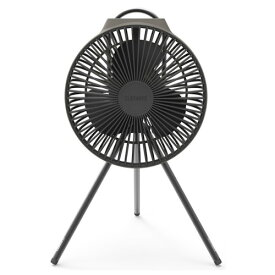 prism(プリズム) CLAYMORE(クレイモア) FAN V600 7inch充電式扇風機サーキュレーター 品番:CLFN-V600WG