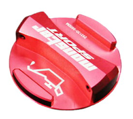 MONSTER SPORT(モンスタースポーツ) レーシングオイルフィラーキャップスイフトスポーツ ZC33S他 品番:293130-9600M