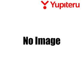 [メーカー取り寄せ]YUPITERU(ユピテル)ドアロックアダプター 品番:A-70II