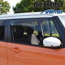 [メーカー取り寄せ]ZOO PROJECT(ズープロジェクト)SPORTY CUT / スポーティーカット 品番:SP-00V