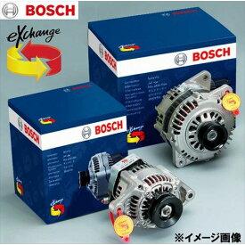 BOSCH ボッシュ リビルトオルタネーター 0986JR18569UB スバル 対応純正品番 23700-KA880